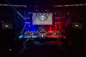 Lyon_E-Sport_9_(Finale)_-_LoL_-_Victory_-_Renegades_Banditos_vs_Millenium